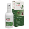 CarePlus Anti-Insect Deet Spray 40% 100ml
